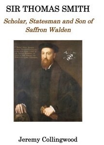 Sir Thomas Smith of Saffron Walden