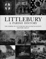 littlebury history